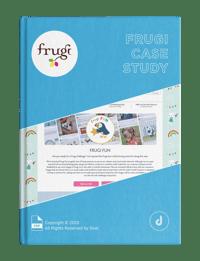 Frugi-PDF-Case-Study-Duel-2020-nobg