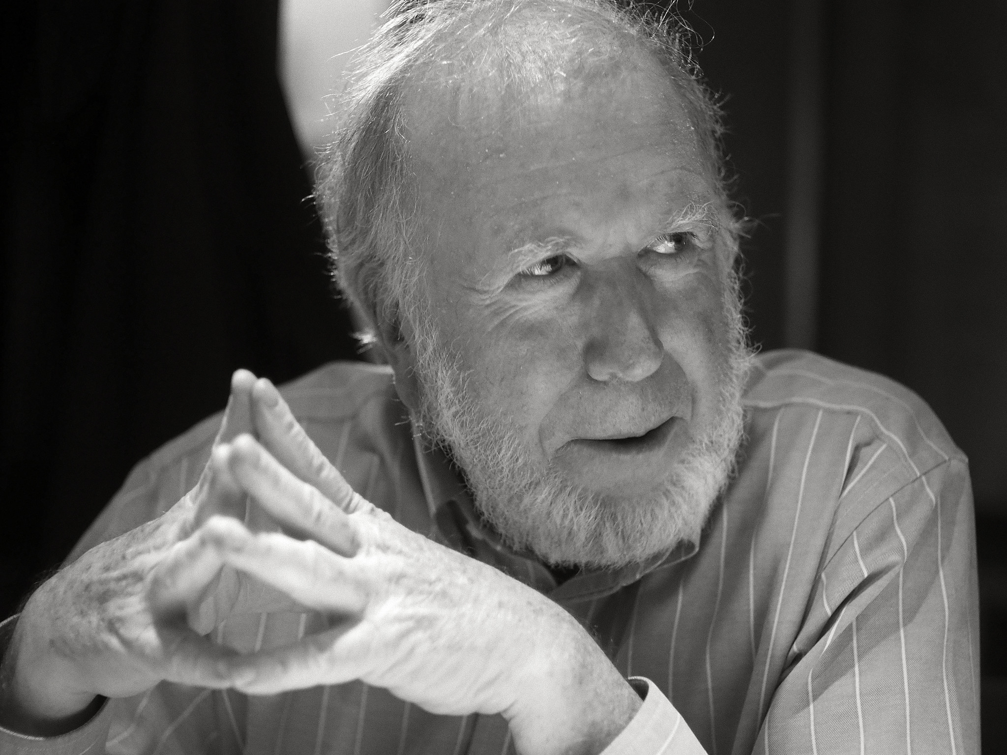 Kevin-Kelly-wired-1