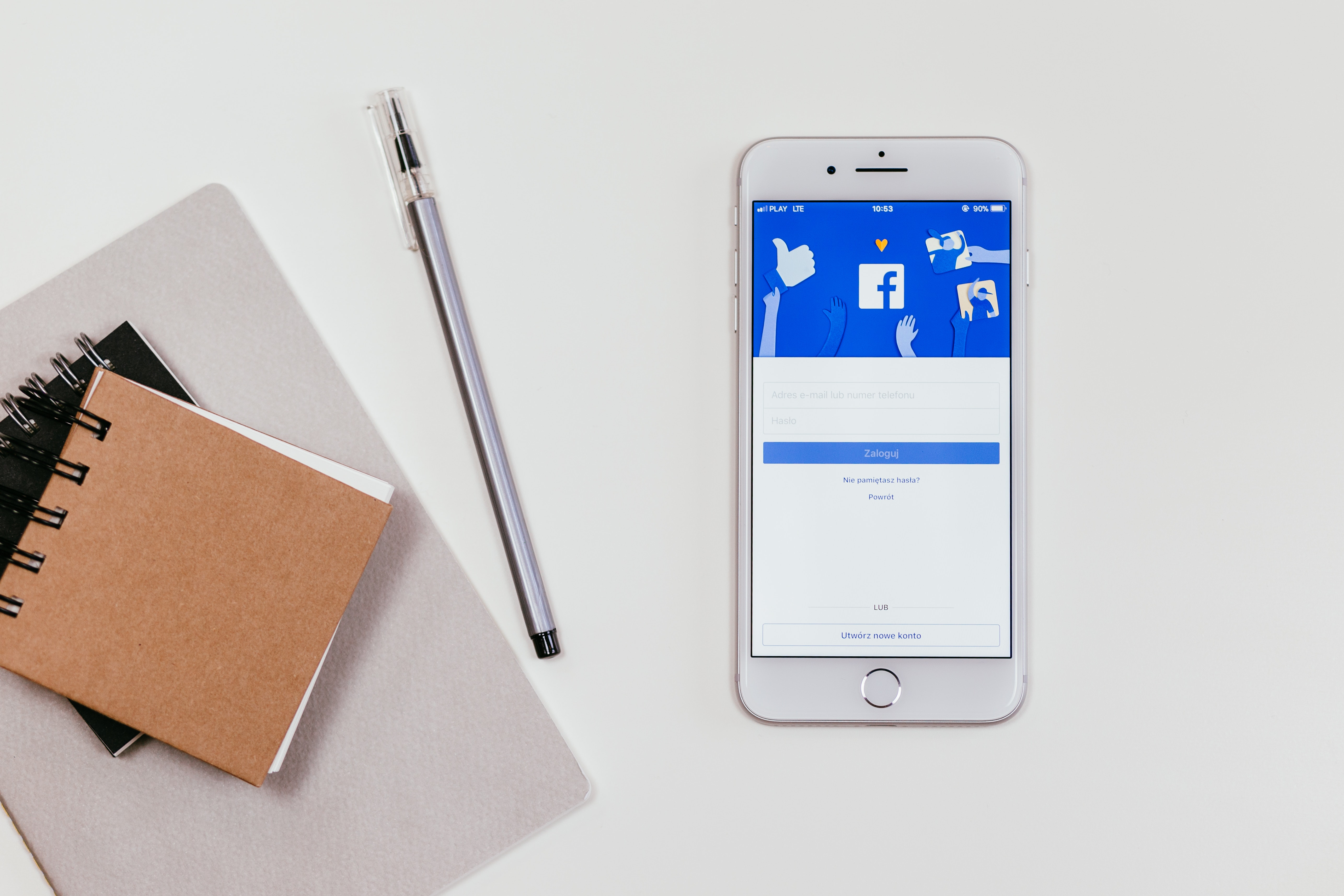 facebook-growth-advocacy-marketing