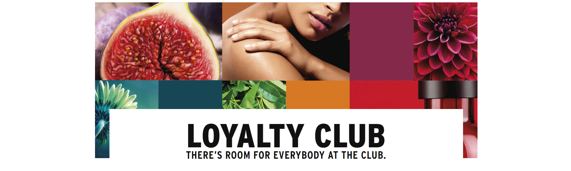 love-your-body-body-shop-loyalty-club