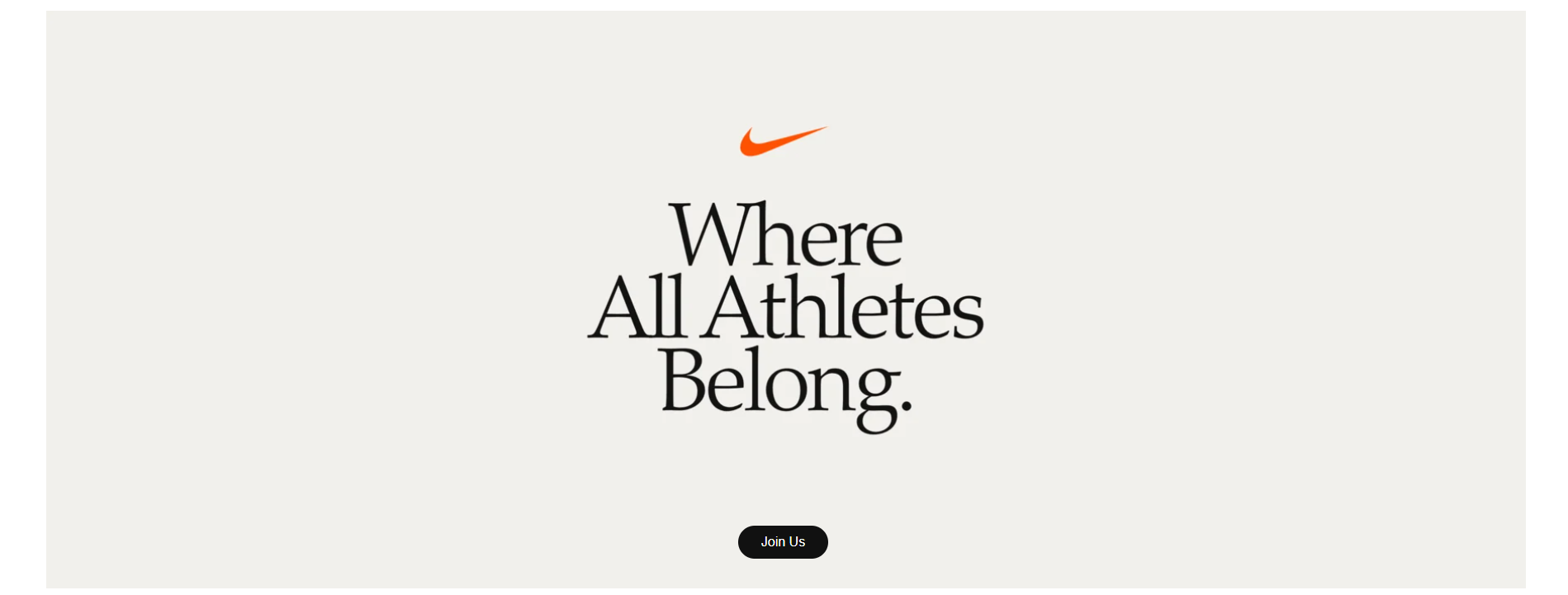 nike-membership-athletes