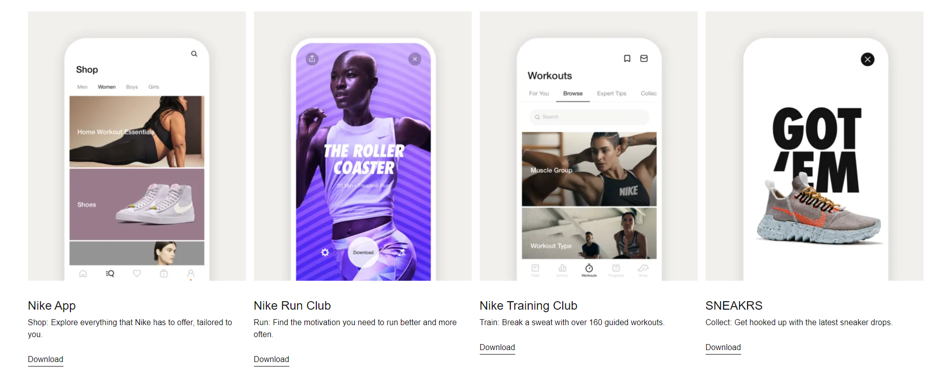 nike-plus-membership-application-strip