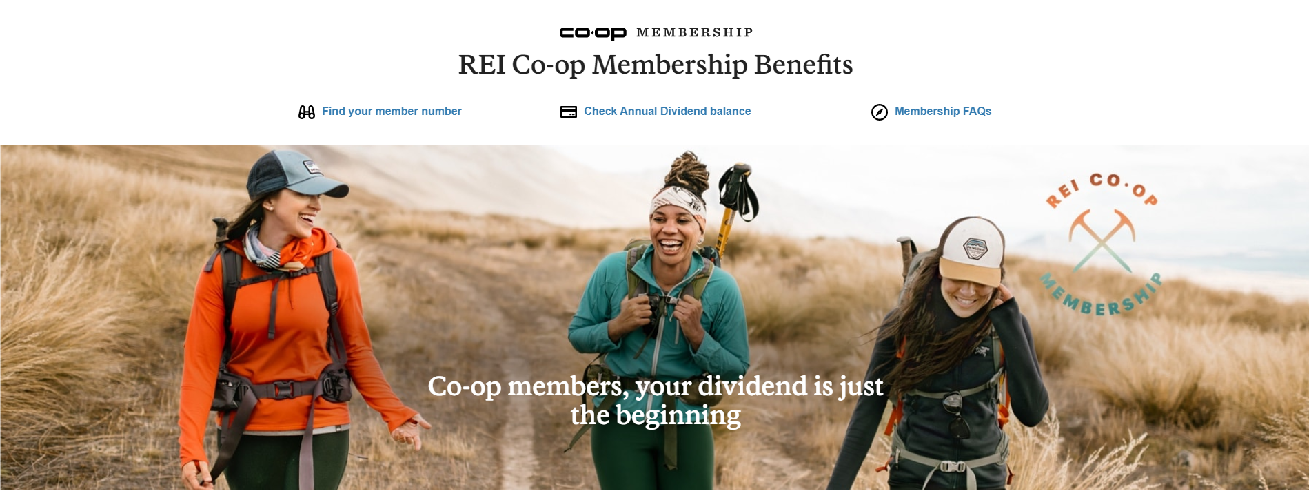 rei-coop-membership