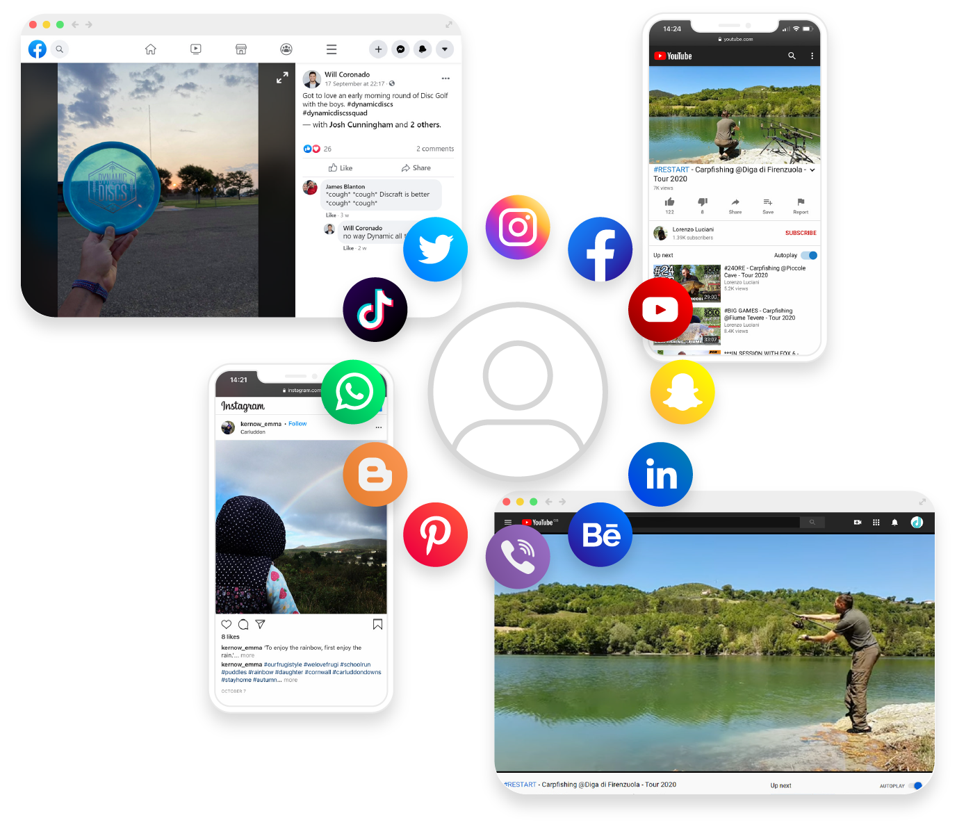 Duel-Customer-Advocacy-Platform-Social-Posting