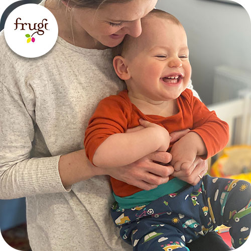 Duel-Frugi-Customer-Advocacy-Programs