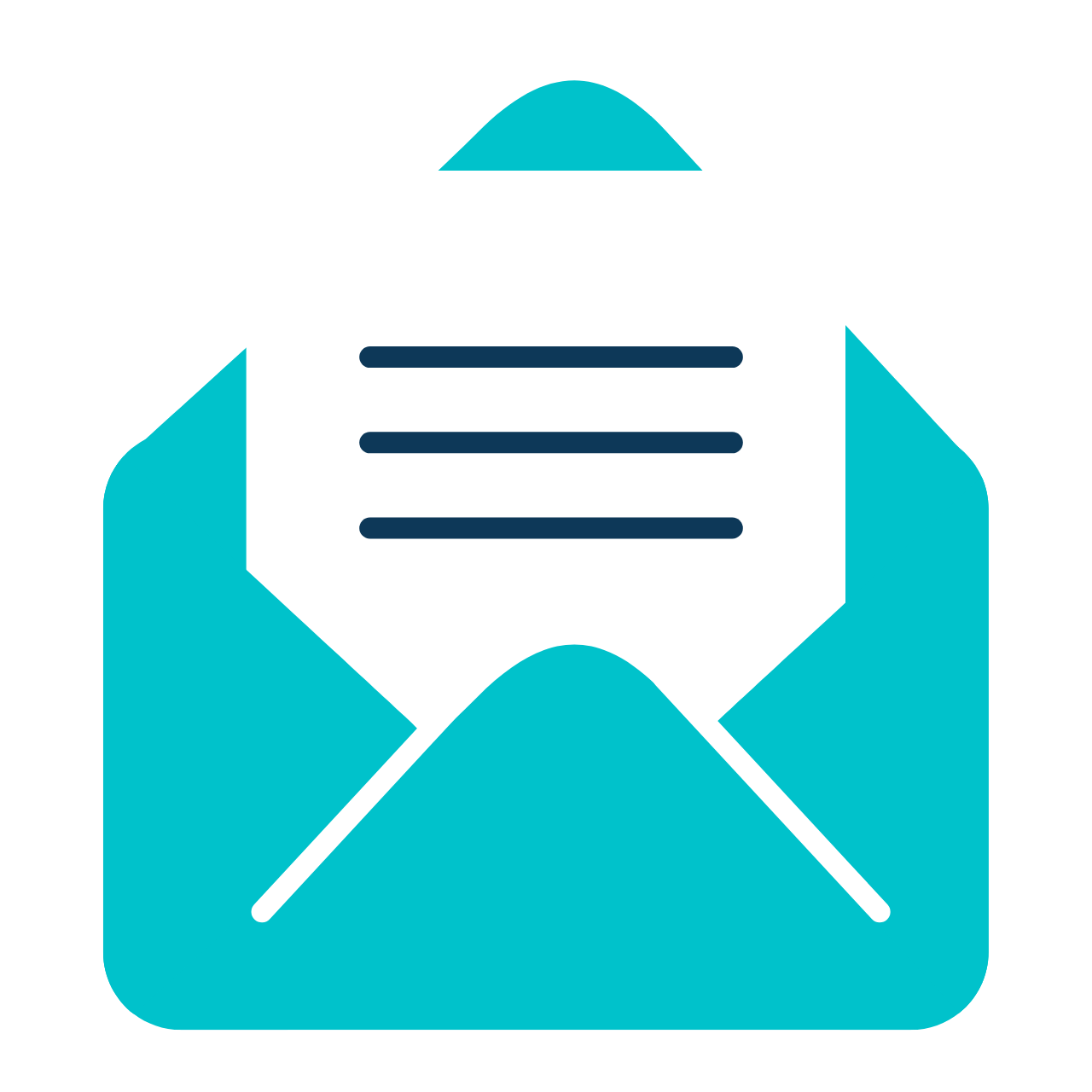 Email-newsletter-graphic