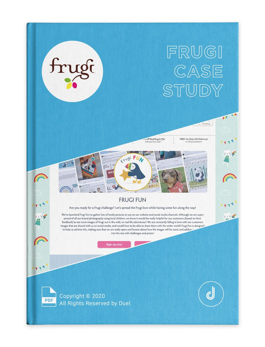Frugi-PDF-Case-Study-Duel-2020