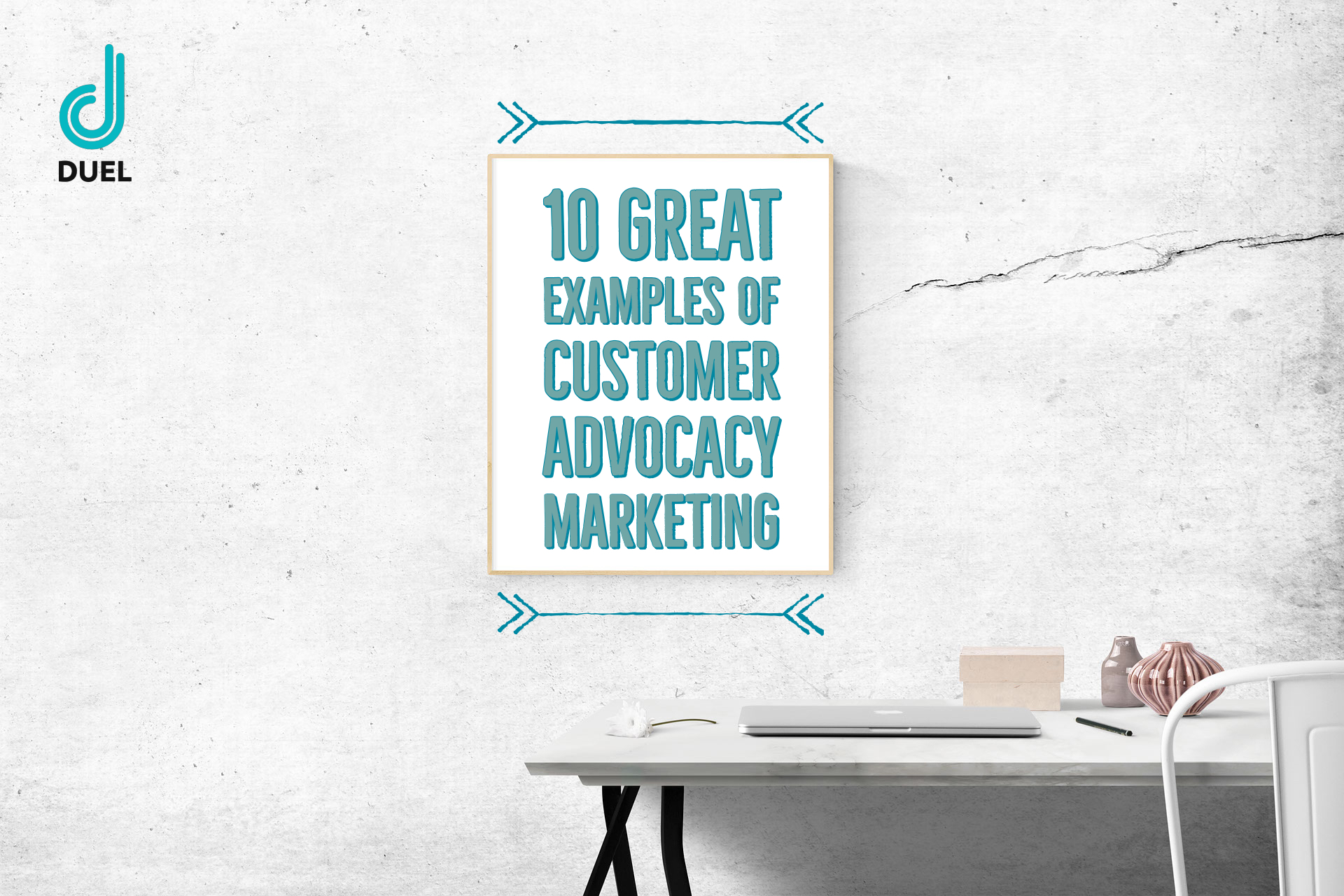9-Great-Examples-of-Customer-Advocacy-Marketing-3