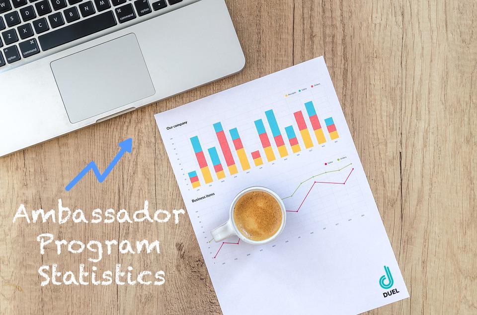 Ambassador-Program-Stats-