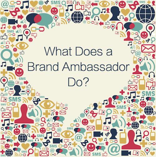 What-does-a-brand-ambassador-do-