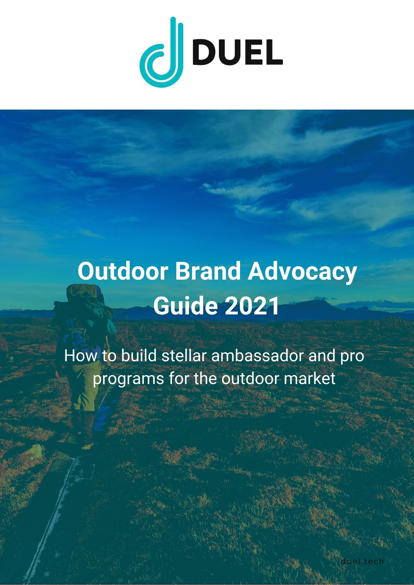Outdoor BA Cover Photo-page-001-1