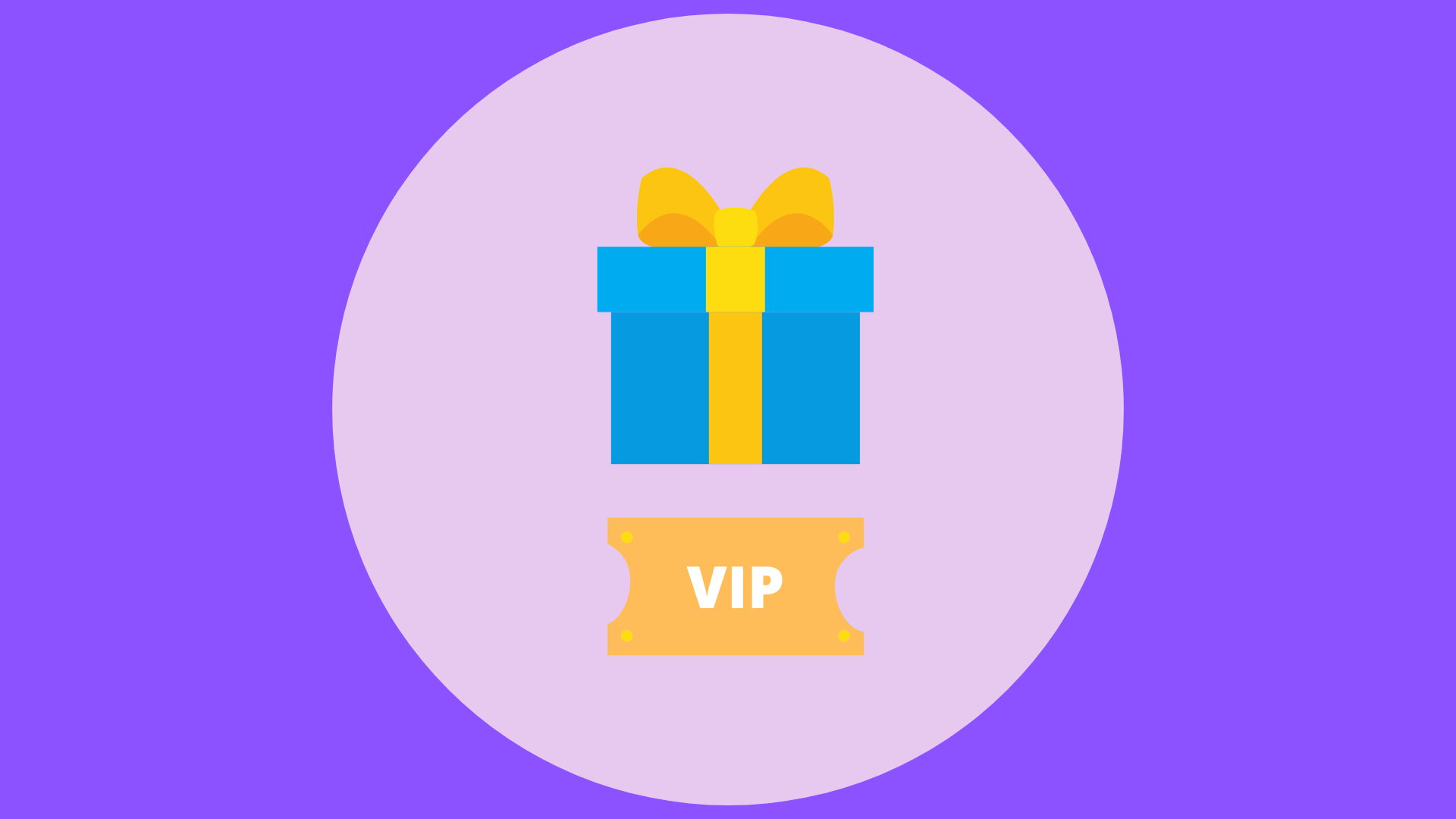 5 VIP Programs That Drive Exceptional Customer Experiences