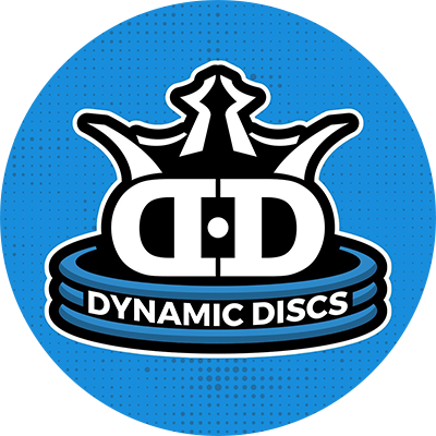 Duel x Dynamic Discs