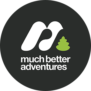 much-better-adventures