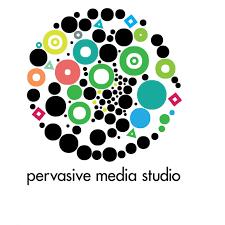 pervasive-media-studio-logo
