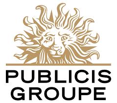 publicis-group-logo