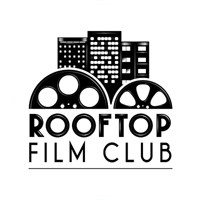 rooftop film club