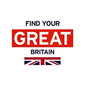 visit-britain