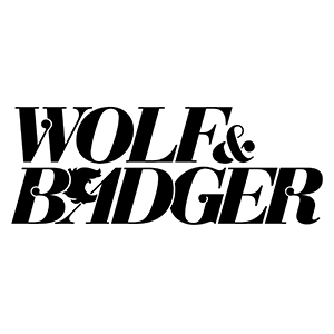 wolf-and-badger